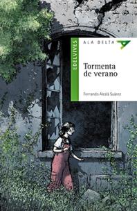 2015101916382353-tormenata20de20verano250