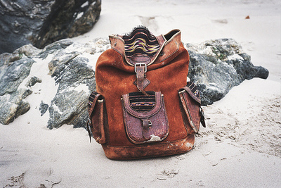 amazing-backpack-bag-bagpack-beach-boy-cute-fashion-girl-hippie-hipsta-hipster-indie-old-sand-spring-style-summer-urban-vintage-Favim.com-791311