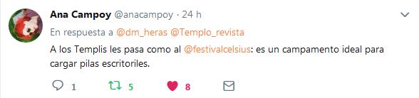 Screenshot-2018-2-25 Tweets con respuestas por Ana Campoy ( anacampoy) Twitter
