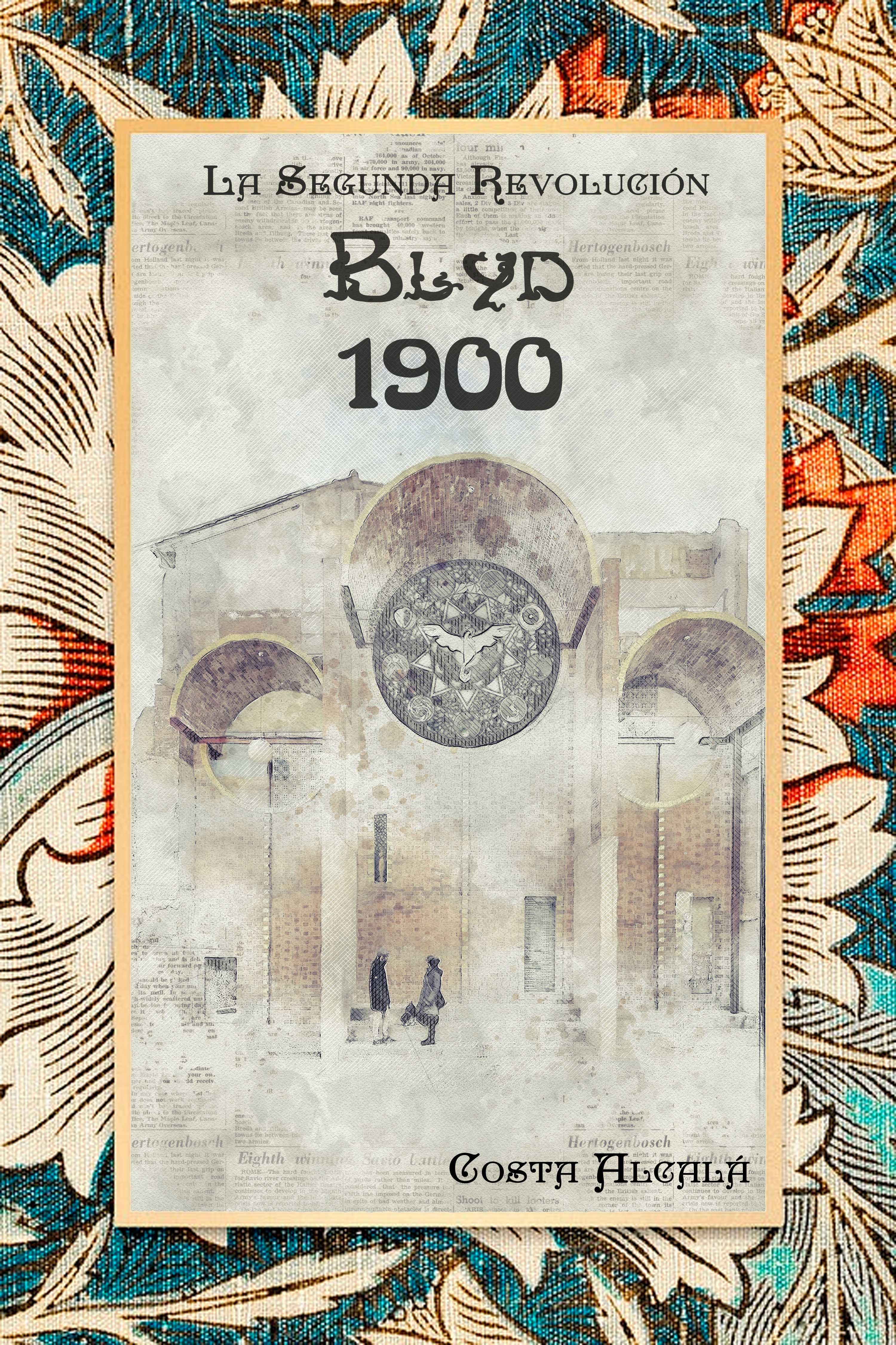 portada prueba blyd 1900